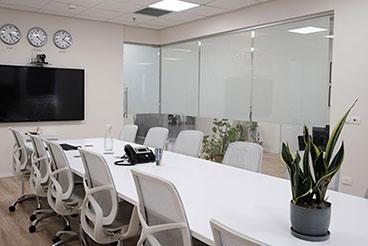 activeScene Corporate
