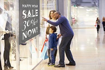activeScene Retail