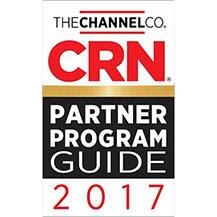 NEC DISPLAY PARTNER NET PROGRAM RECEIVES FIVE-STAR RATING IN ANNUAL CRN PARTNER PROGRAM GUIDE