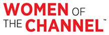CRN NAMES TWO NEC DISPLAY EXECUTIVES 2017 WOMEN OF CHANNEL RECIPIENTS