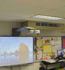 Little Rock School District