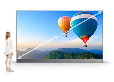 HD LED Kit