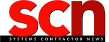 Voting Opens for 2021 SCN Installation Product Awards