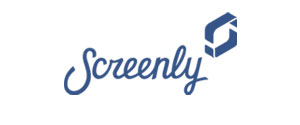 Screenly / WireLoad Inc.
