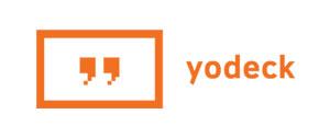 Flipnode LLC / Yodeck