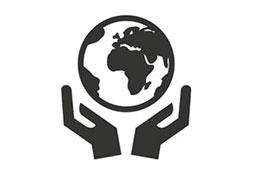 NECONE Global