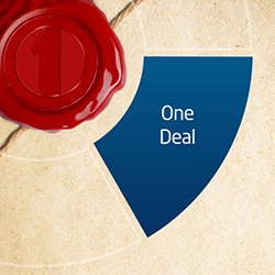 One Deal