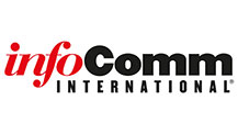 NEC DISPLAY TAKES HOME SEVEN INDUSTRY AWARDS AT INFOCOMM 2019