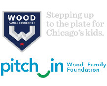 NEC Display Solutions of America Partners with Wood Family Foundation in Transforming Classrooms in Chicago
