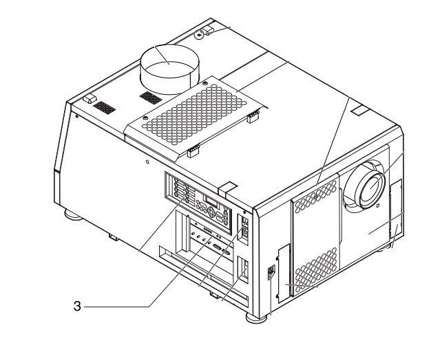 NC-80MB01