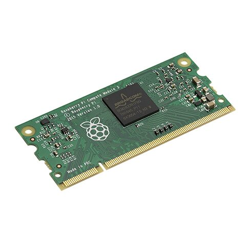 RPi3CM16GB