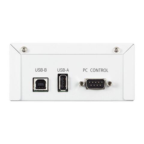 np01sw2 receiver3