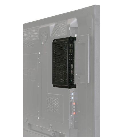 V652-PC | OPS_INSTaLLED.jpg