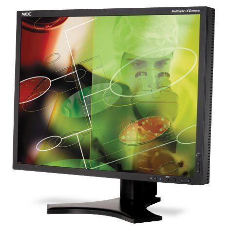 LCD2090UXi-BK-1_LT.jpg