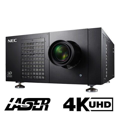 NC3540LS
