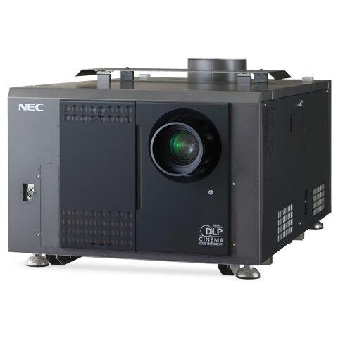 NC3240S-a