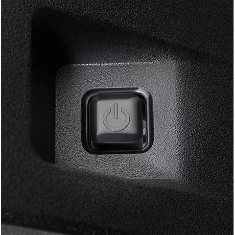 E438 Power button