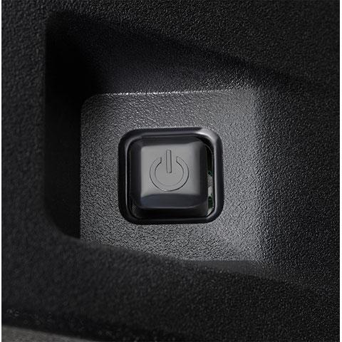 E658 Power button