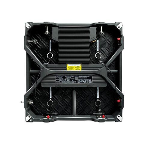 LED-Q2