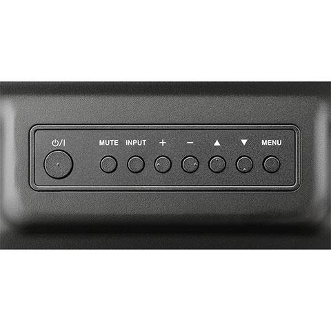 ME431 Controls