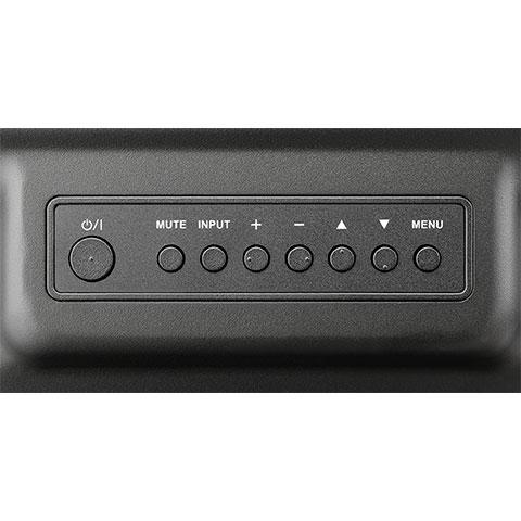 ME551 Controls