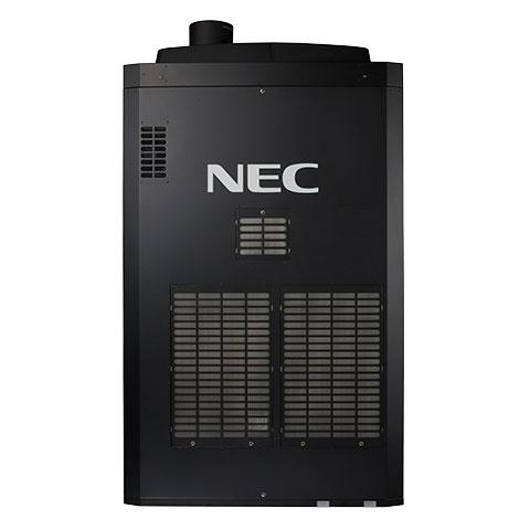 NC2443ML Top