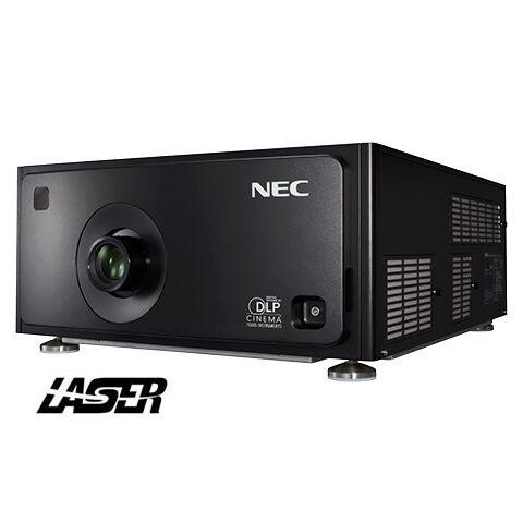 NC1201L-a