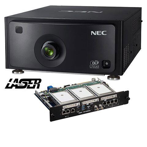 NC1201L-IMS