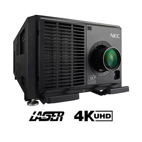 NC2041L-IMS
