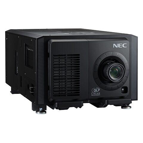 NC2402ML