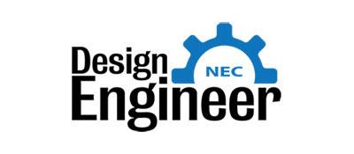 Design Engineer Program