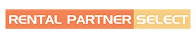 Rental Partner Select Program
