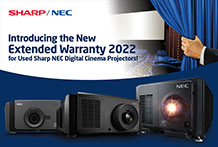 Extended Warranty 2022. Preserves your peace of mind today, Allows you to plan for the future