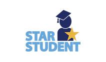 NEC Star Student