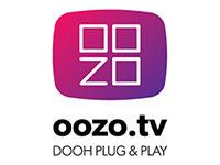 oozo.tv