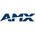 AMX - Endeleo