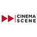 Cinemascene