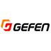 Gefen Inc.