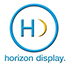 Horizon Display