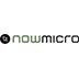 NowMicro