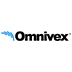 Omnivex Corporation