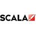Scala Broadcast Multimedia