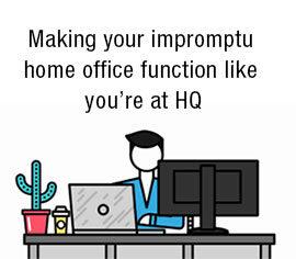 0320-NEC-Desktop-HomeOffice