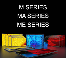 Message Series webinar