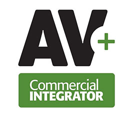 Commercial Integrator AV+ podcast ep 125: Chris Feldman and SoC