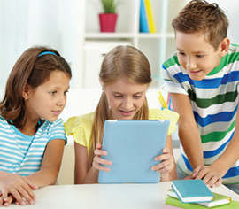 Better classroom engagement is the wave of the future