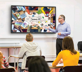 Driving-Student-Engagement-with-Digital-Signage