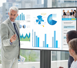 How Real-Time Remote Collaboration Is Transforming Business