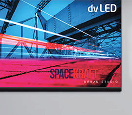 How to Sell Direct View LED