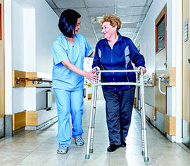 Raising the Bar on PaTIENT SaFETY
